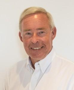 Martin Gandar