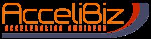 accelibiz - accelerating business